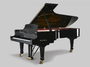 国产钢琴与进口钢琴的对比分析