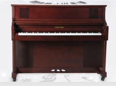 英昌电子钢琴